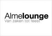 Almelounge