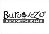 Bureau en Zo