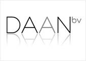 Daan BV