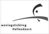 Woningstichting Hellendoorn