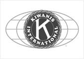Kiwanis Almelo