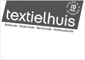 Textielhuis