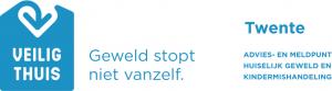 Veilig Thuis Twente