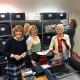 Koffers vullen voor Ekiko West-Overijssel