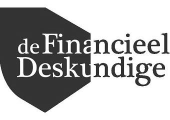 De Financieel Deskundige