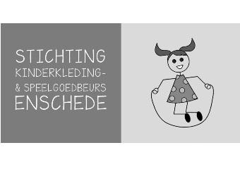Stichting Kinderkleding- en Speelgoedbeurs Enschede