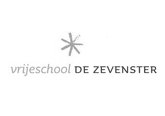 Vrijeschool De Zevenster