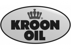 Kroon Oil Foundation